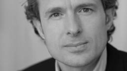 Derk Wiersum - Advocaat bij Stichting Dutch&Detained