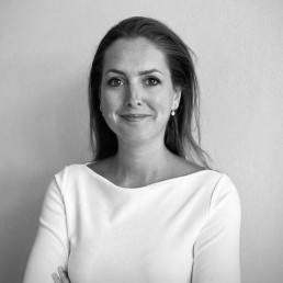 Sofie Bollen - Paralegal at DutchDetained